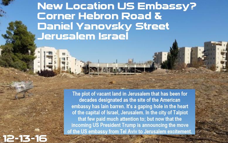 [Imagem: 12-14-16-us-embassy-talpiot-jerusalem_orig.png]