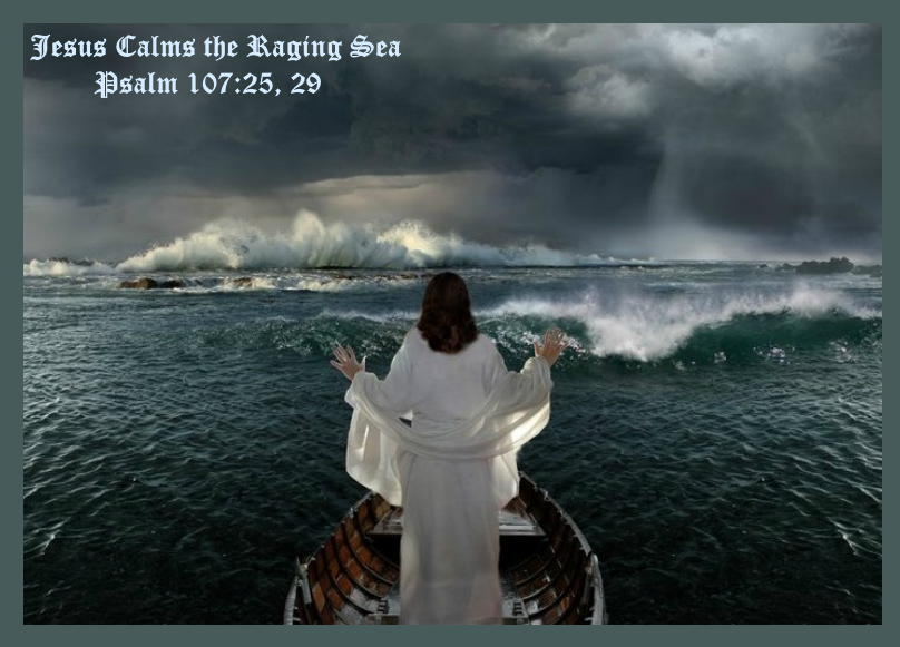 5.827 raging sea stock photos, vectors, and illustrations are available royalty-free.