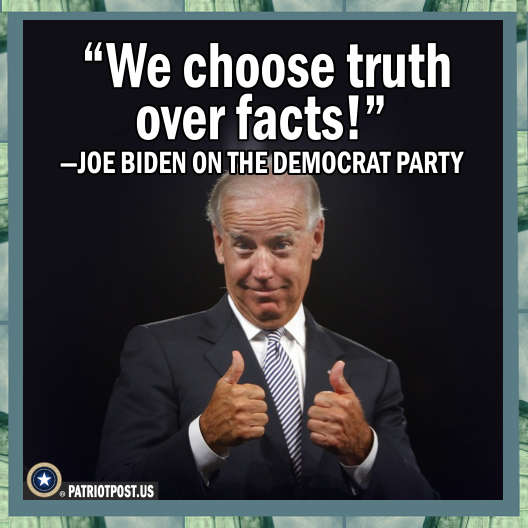 https://www.jesus-our-blessed-hope.com/uploads/8/7/5/0/87500100/8-21-19-toon-biden-truth-facts4_orig.png